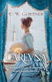 Carevna