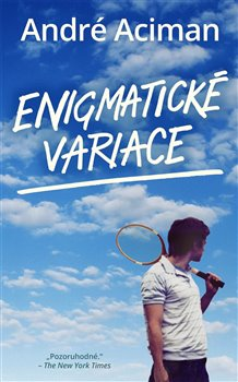 Enigmatické variace