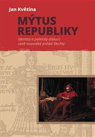 Mýtus republiky