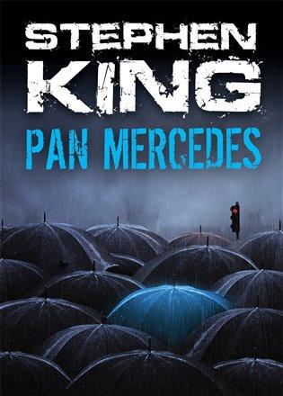 Pan Mercedes - Stephen King | Booksquad.ink