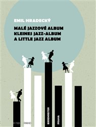 Malé jazzové album