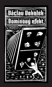 Dominový efekt