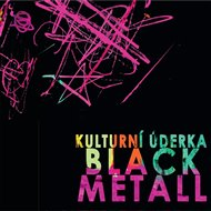 Black Metall