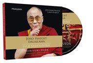 Dalajlama: Co je nejdůležitější