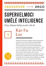 Supervelmoci umělé inteligence