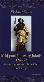Můj pantáta svatý Jakub