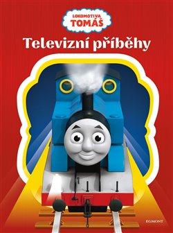 Lokomotiva Tomáš - Televizní příběhy