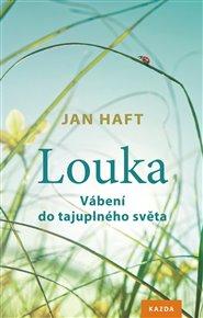 Louka