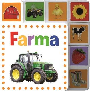 Farma - - | Booksquad.ink