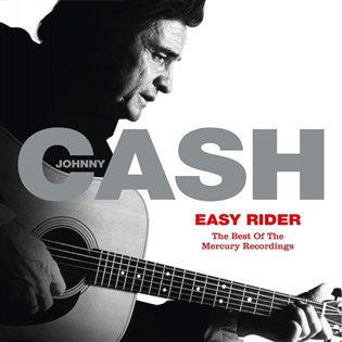 Easy Rider: The Best Of The Mercury Recording