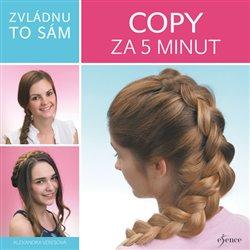 Copy za 5 minut