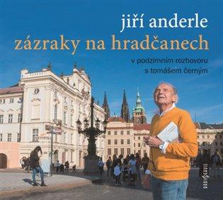 Zázraky na Hradčanech