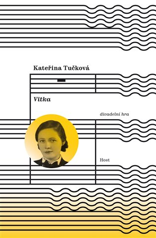 Vitka - Kateřina Tučková   Booksquad.ink