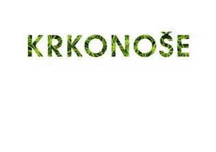 Krkonoše - Radek Drahný | Booksquad.ink