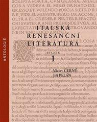 Italská renesanční literatura 1.+ 2. svazek