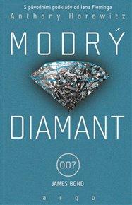 Nejzábavnější na psaní nových románů o Bondovi pro Howoritze bylo hledání odpovědí na otázky, jež Ian Fleming nikdy nezodpověděl. Od těch banálních jako, proč pije 007 Martini s vodkou a jaktože kouří právě takovou značku cigaret, až po ty zásadnější - co a proč z něj udělalo toho tvrdého a chladnokrevného muže.
