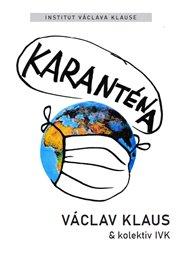 Karanténa