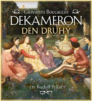 Dekameron - Den druhý