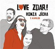Love zdar!