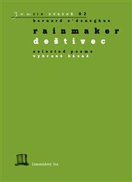 Rainmaker / Deštivec