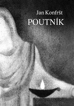 Obálka titulu Poutník