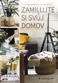 Zamilujte si svůj domov
