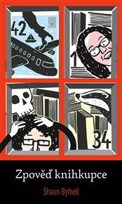 Zpověď knihkupce