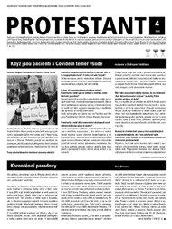 Protestant 2020/4