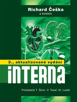 Interna