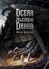 DCERA ŽELEZNÉHO DRAKA