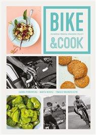 Bike & Cook
