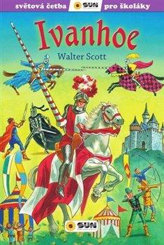 Ivanhoe (edice Světová četba pro školáky)