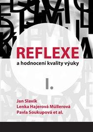 Reflexe a hodnocení kvality výuky I.