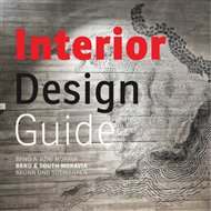 Interiror Design Guide