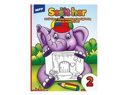 Sešit her - Book 2 MFP