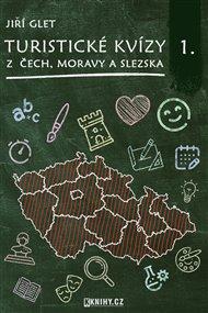Turistické kvízy z Čech, Moravy a Slezska I.