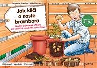 Jak klíčí a roste brambora