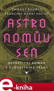 Astronomův sen