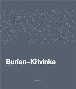 Burian–Křivinka