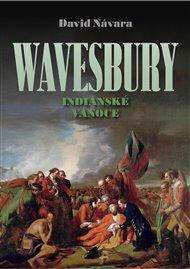 Píše se rok 1757. Po tragické bitvě u Ticonderogy je Wavesburyho regiment poslán odpočinout si do odlehlé komunity pobožných osadníků. Indiánské útoky a Elizabetino obvinění z čarodějnictví mohou být jen zástěrkou pro složitější intriky …