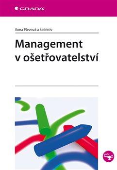 managment v ošetřovatelství - Náhled učebnice