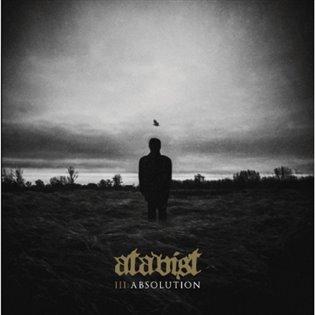 III: Absolution