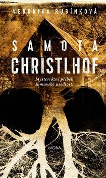Obálka titulu Samota Christlhof