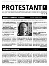 Protestant 2020/5
