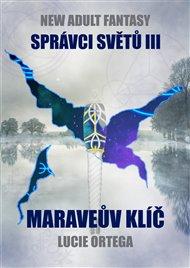 Maraveův klíč