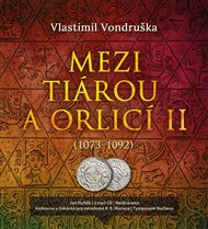 Mezi tiárou a orlicí II.