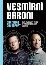 Vesmírní baroni