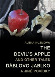 The Devil's Apple and Other Tales