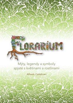 Obálka titulu Florarium