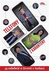 Telefony z karantény